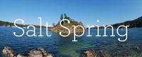 Salt Spring